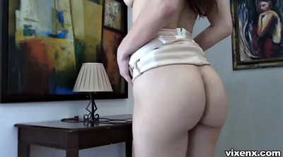 House, Real orgasm, Perfect, Aidra fox