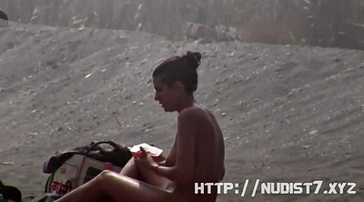 Nudist, Nudism, Teen nudist, Nudist beach