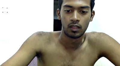 Indian, Indian amateur, Indian hot, Room, Hairy indian, Hot man