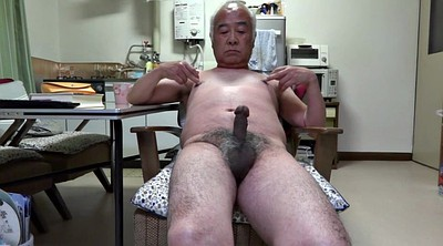 Japanese granny, Japanese old, Asian granny, Japanese old man, Old japanese, Touch