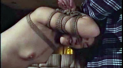 Whipping, Japanese bbw, Asian bdsm, Japanese bdsm, Tie, Teen tied