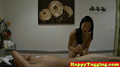 Hidden masturbation, Jerk, Asian massage, Massage hidden, Hidden masturbating, Hidden massage