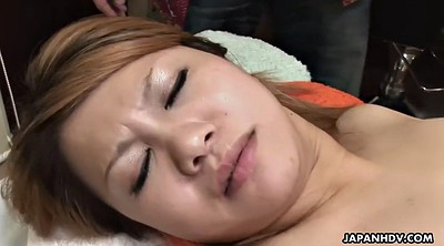 Japanese fuck, Japanese shaved, Japanese missionary, Pussy close up, Japanese shave, Japanese cumshot