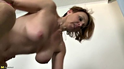 Mom son, Mom fuck son, Son fuck mom, Mom & son, Mom son fuck, Mom son blowjob