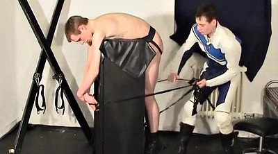 Caning, Whip
