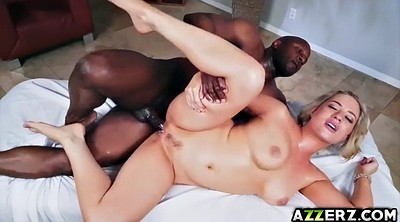 Jessica, Milf massage