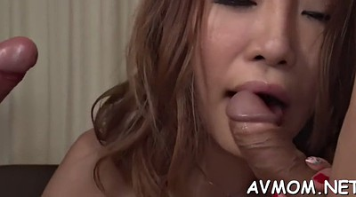 Asian mature, Japanese mature, Mature japanese, Mature asian, Riding cock