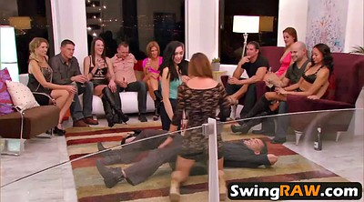 Help, Swinger couple, Amateur swinger