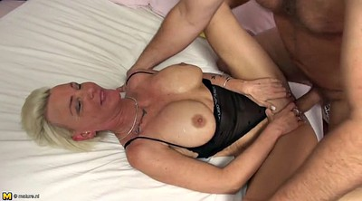 Story, Taboo mom, Old mom, Amateur mom, Mom taboo, Mom home