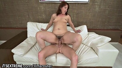 Mature hairy, Hairy young, Granny hairy