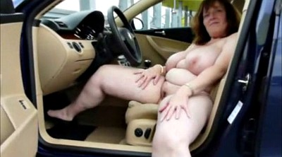 Nipple, Car masturbation