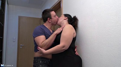 Granny bbw, Bbw mature, Mother son, Mother and son, Mature and son, Sons mother