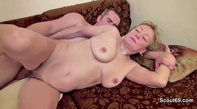 Mature mom, Orgasm casting, Hairy bbw, Granny big tits, German matures, Couple casting