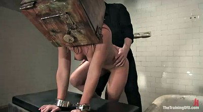Bondage, Torture, Tied, Tied and fuck
