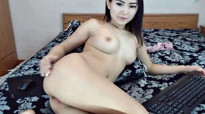 Chinese beauty, Chinese masturbation, Chinese p, Chinese webcam, Chinese b, Beautiful chinese