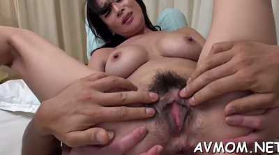 Japanese mom, Japanese mature, Hot mom, Japanese moms, Mature mom, Asian mom