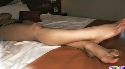 Full, Sex tape, Japanese naked, Japanese w