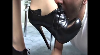 Mistress, Kayla, Mistress t foot