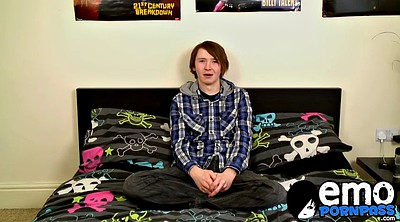 Twink, Pictures, Gay emo