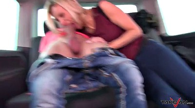 Accident, Czech taxi, Mom facial, Mom caught, Milf caught, Hot moms