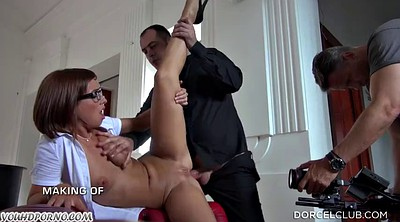 Latin, Hot porn