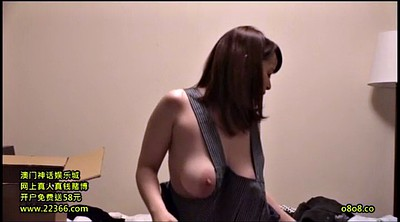 Nina, Japanese cumshot, Asian big tit, Japanese big tit