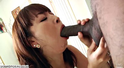 Ebony, Japanese black, Black asian, Japanese cute, Black japanese, Japanese interracial