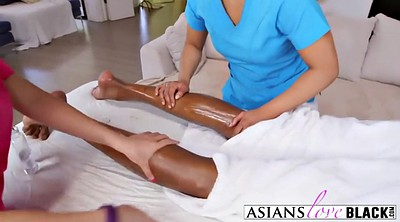 Asian interracial, Handsome, Asian handsome, Blacks on blonds, Asian and black