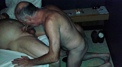 Old daddy, Old granny, Huge cum, Cum granny, Old daddy gay, Daddies gay