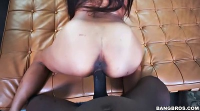 Monster, Monster black cock, Ebony pov