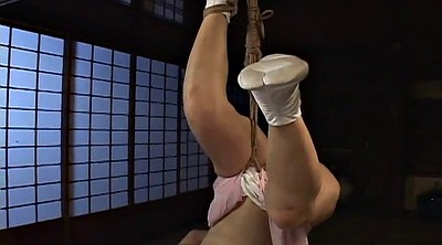 Japanese mature, Japanese bdsm, Rope, Bondage japanese, Bdsm mature