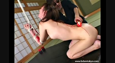 Waxing, Bdsm japanese, Asian bdsm, Wax, Japanese torture, Japanese japanese