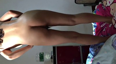 Chinese, China, Dance, Pregnant asian, Chinese s