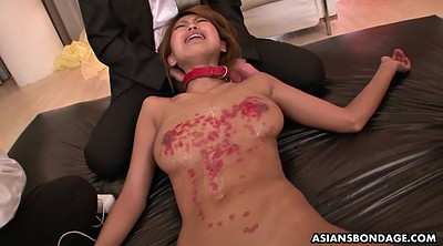 Gyno, Wax, Japanese gyno, Waxing, Office sex, Japanese sex