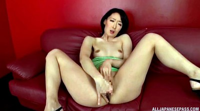 Asian leg, Spread, Asian guy, In front of