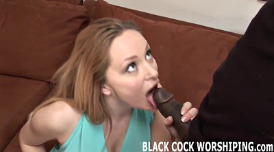 Interracial cuckold, Cuckold wife, Interracial wife, Black cuckold, Black cock, Bdsm