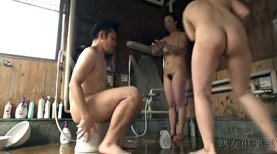 Japanese massage, Japanese milf, Japanese matures, Japanese mature, Japanese-massage, Asian mature