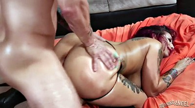 Chubby anal, Hairy anal, Pussy cumshot, Anal big ass