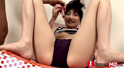 Japan sex, Japanese orgasm, Japan hd, Hairy hd, Asian squirt
