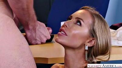 Nicole aniston, Phone, Pics, Cumshots, On phone, Employee