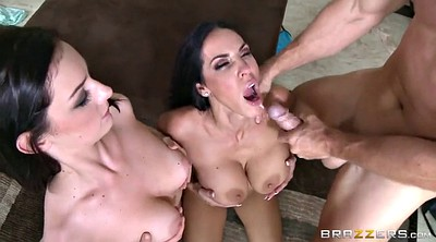 Mom anal, Brazzers big ass, Ass mom, Mom ass, Control, Big mom anal