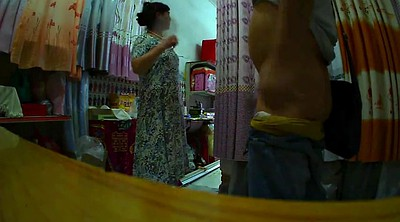 Chinese, Chinese mature, Chinese granny, Chinese old, Mature asian, Asian old