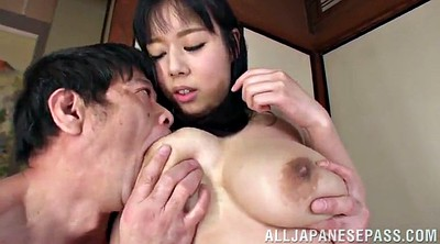 Pussy licking, Hairy tits, Captive, Asian panties, Hairy panties