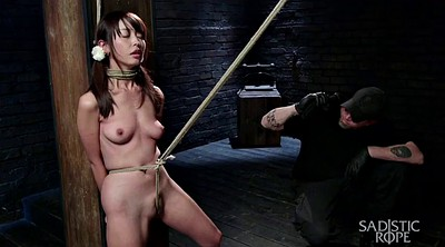 Japanese bdsm, Japanese gay, Japanese bdsm toys, Bdsm japanese, Asian bondage