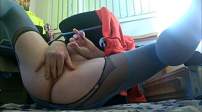 Pantyhose, Cd