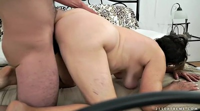Old gay, Hairy mature, Mature bbw