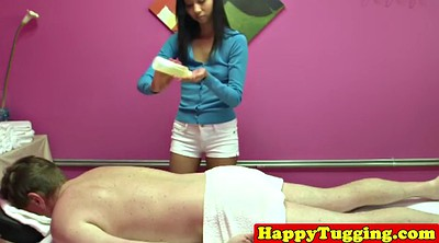 Happy ending, Happy, Happy ending massage