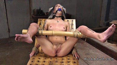 Spank, Caning, Tit bdsm, Spanking anal, Caning anal, Caned