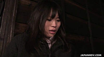 Wicked, Japanese pussy licking