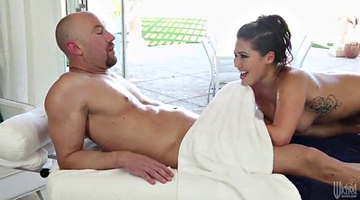 London keyes, London, Asian tits
